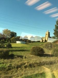 Harden (NSW) 3:07 pm