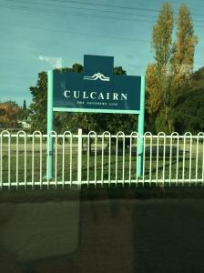 Culcairn (NSW) 2:44